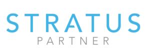 StratusPartner